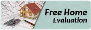 Free Home Evaluation, RV Singh REALTOR